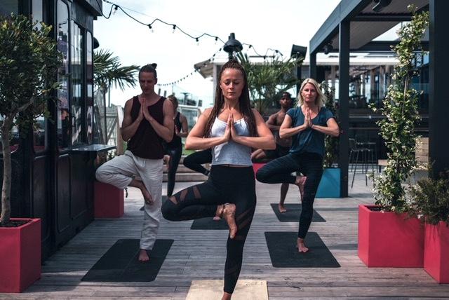 sus yoga 5