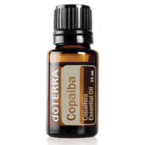 copaiba-oil-doterra-essential-oil