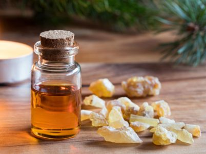 Frankincense-Oil_Guide-To-Essential-Oils_Andrew-Weil-M.D_-874583848-600x450